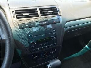2006 Ford Fusion! BRAND NEW BRAKES! 2 NEW TIRES! A/C! Keyless! London Ontario image 13