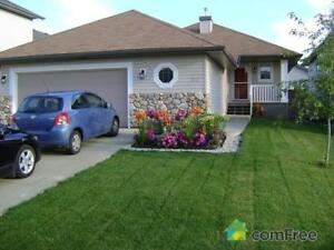 Bright, Modern 2 Bdrm Main Floor Suite in Sherwood Park