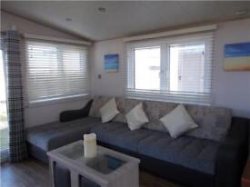 Caravan for Sale sited on a 12 Month Owner Season Park in Kessingland