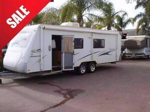 CARAVAN / CAMPER AND POP TOP CLEARANCE Midland Swan Area Preview