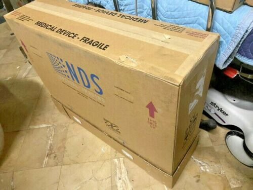 """BRAND NEW NDS/ Karl Storz HD  32"""" Surgical Monitor Model SC-WU32-A151"""