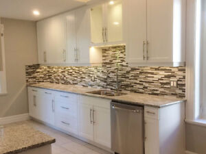 Gorgeous 3 bedroom unit in the heart of Woodfield London Ontario image 1