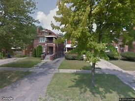 ONE ONLY 5 BEDROOM HOUSE USA detroit mi outright purchase rental income $600 available £1299