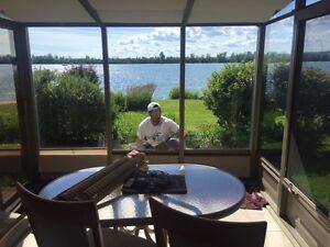 Lavage de vitres complet & Entretien ménager général West Island Greater Montréal image 9