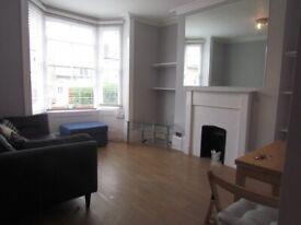 Raised Ground Floor 1 Bedroom Flat in Ealing