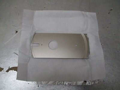 AMAT 0020-42290 Centura, Endura ROBOT Blade 8 inch Tight Tol