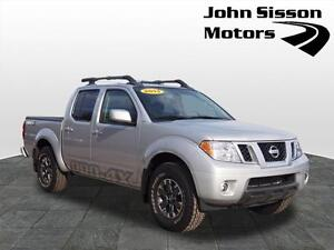 2014 Nissan Frontier SL Truck Must Sell/Excellent Price!