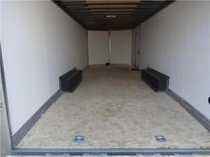 Auto Haulers with 5200lb axles!! 8.5 wide-CALL TODAY FOR DETAILS London Ontario image 9