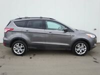 2013 Ford Escape SE $142 Bi-Weekly! DEALER INVOICE PRICE!