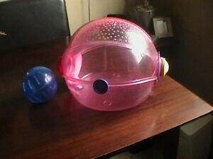 Hamster/Gerbil Cage For Sale