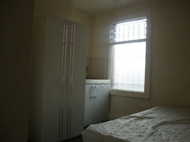 Bedsit Single Room Studio (self Contained) *Immediately Available- N15