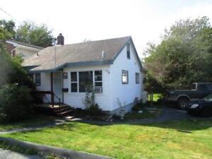 17-079 Cosy 2 bedroom home in Halifax.