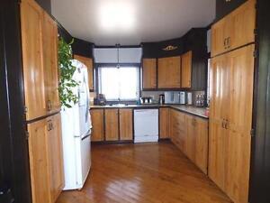 Maison chaleureuse Saguenay Saguenay-Lac-Saint-Jean image 4