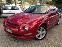 1999 Falcon Forte *FAST & ONLY ONE OWNER* Springwood Logan Area Preview