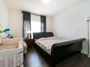 Condo for rent Brossard Dix30