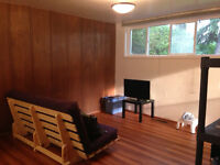 11164 78 ave 1 bdrm Near UofA Whyte ave $950 Avail Jul 1