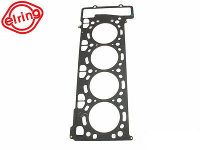 For BMW F01 F02 F10 M5 650i Gran Coupe Engine Cylinder Head Gasket Elring 217580