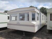 Static Caravan Mobile Home 35x12x3bed Willerby Chelsea SC5473