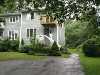 2 Bedroom House on Shore Drive all utilities included