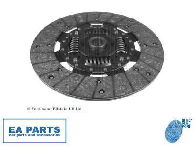 Clutch Disc for MITSUBISHI BLUE PRINT ADC43169