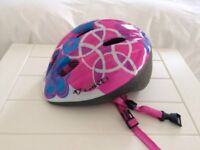Childrens Cycling Helmet