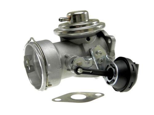 AGR VALVE EXHAUST GAS REGULATOR AUDI A4 1.9TDI 2000.11 AUDI A6 1.9TDI