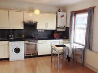 1 bedroom flat in Kilmarsh Road, Hammersmith