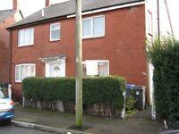 Three Bedroom Semi To Rent - Blackpool