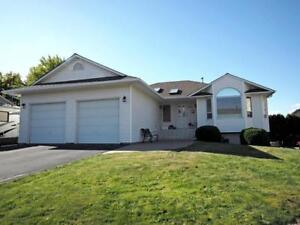 Open Hse! Further Reduced Price 4bdrm 3bthrm Home In Dallas