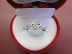 Ring Police Auction Mon Oct 3 @ 5 pm