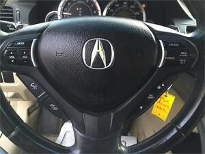 2009 Acura TSX w/Premium Pkg | CERTIFICATION AND ETEST INCLUDED Cambridge Kitchener Area image 16