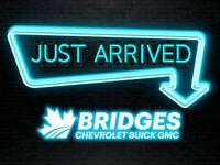 2015 Gmc Yukon XL SLT**Leather | Backup cam |Remote Start** Saskatoon Saskatchewan Preview