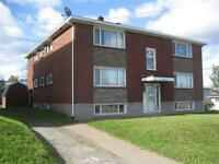598 HIGH - 2 BDRM - CLOSE to U de M & HOSPITAL