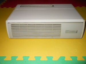 Electronic Air Cleaner Negative Ionizer Kenmore