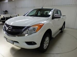 Mazda bt 50 for sale in tasmania gumtree cars fandeluxe Image collections