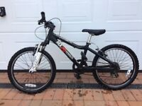 "3 x Children's Bikes For Sale. Sold Together Or Separately. All 16"" Wheel Size, Suit 5-8 year olds"