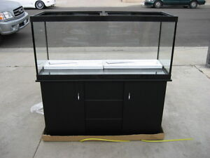WANTED: 75 Gallon Fish Tank & Stand