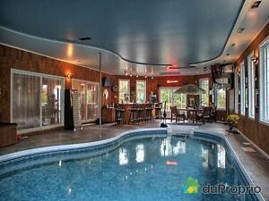499 900$ - Bungalow à vendre à Cantley Gatineau Ottawa / Gatineau Area image 1