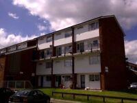 3-Bedroom Maisonette - Lumsden Road, Southsea
