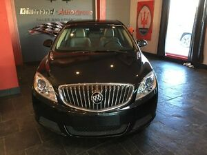 2015 Buick Verano BACK UP CAMERA *CLEAN CARPROOF*40465KM.