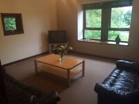 2 double bedroom flat for rent