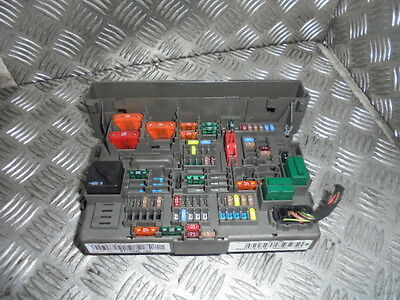 buy bmw 1-series fuses parts | fuses and fuse boxes uk fuse box on a bmw 1 series #10