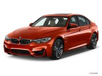 BMW 2 SERIES C 220 CHEAP CAR RENTAL FOR HIRE 18 years for anyone with a licence