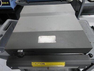 Unicoil Model Ezep Coil Inserter