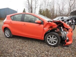 Cash For Scrap Cars Guelph 647-494-0637 Scrap Car Removal Guelph