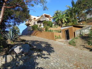 Lovely Apt. in beautiful Sayulita