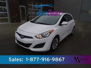 2015 Hyundai Elantra GT BLUETOOTH HEATEDSEAT $101b/w