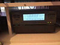 SPE EXPERT 1K FA HF AMP