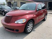 2008 Chrysler PT Cruiser (110 000 KM) Laval / North Shore Greater Montréal Preview