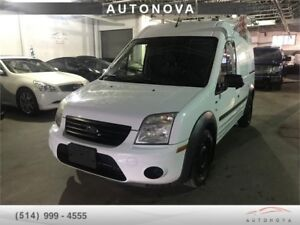 ***2010 FORD TRANSIT CONNECT XLT***/AUTO/PROPRE/514-812-9994.
